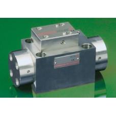 Клапаны из нержавеющей стали ATOS для жидкостей на водной основе